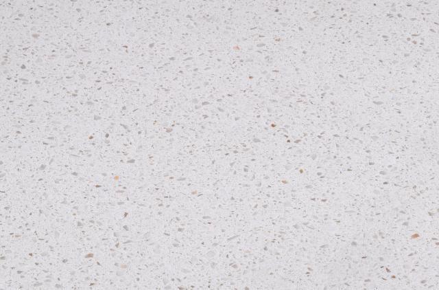 Tonoli Progetto Marmi » VICOSTONE agglomerato di quarzo